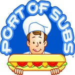 Port of Subs Menu and Takeout in Suisun City CA, 94585