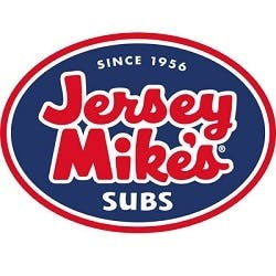 Logo for Jersey Mike's Subs - Tualatin