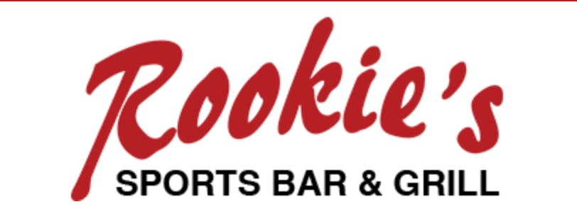 Rookie's Sports Bar & Grill Menu and Delivery in Appleton WI, 54911