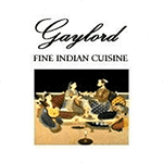 Gaylord Fine Indian Cuisine Menu and Takeout in Chicago IL, 60611