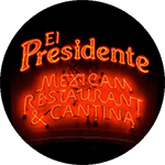 El Presidente Restaurante Menu and Takeout in Chicago IL, 60614
