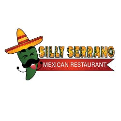 Silly Serrano Mexican Restaurant Menu and Delivery in Eau Claire WI, 53703