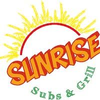 Sunrise Subs & Grille in Sunrise, FL 33351