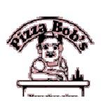 Pizza Bob's Menu and Delivery in Ann Arbor MI, 48104