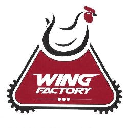 Wing Factory Cafe - Barrett Pkwy Menu and Delivery in Kennesaw GA, 30144