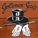 Logo for Gentleman Jim's