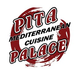 Pita Palace Mediterranean Cuisine Menu and Delivery in Milwaukee WI, 53221