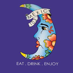 Mexic 103 Mexican Restaurant Menu and Delivery in Cudahy WI, 53110