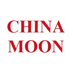 China Moon Menu and Delivery in Little Chute WI, 54140