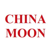 China Moon in Little Chute, WI 54140