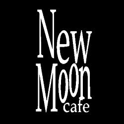 New Moon Cafe Menu and Delivery in Oshkosh WI, 54901