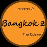 Logo for Bangkok 2 Thai
