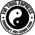 Yin Yang Express Menu and Delivery in Tucson AZ, 85705