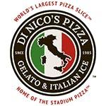 DiNico's Pizza & Gelato Menu and Delivery in Berwyn IL, 60402