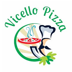Logo for Olive's Pizza