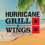 Logo for Hurricane Grill & Wings - Manorville