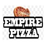 Logo for Empire Pizza