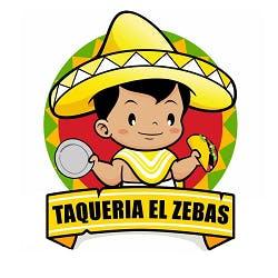 Taqueria El Zebas Menu and Delivery in Wausau WI, 54401
