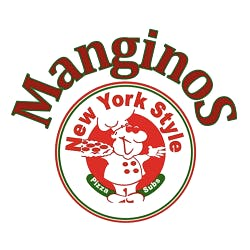Manginos Pizza Menu and Delivery in Germantown MD, 20874