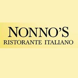 Nonno's Ristorante Italiano Menu and Delivery in Madison WI, 53711
