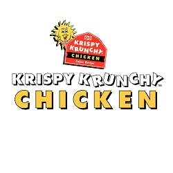 Krispy Krunchy - Kerlin St Menu and Takeout in Chester PA, 19013