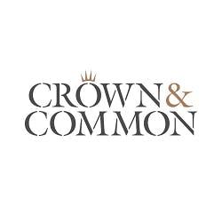 Crown & Common menu in Green Bay, WI 54301