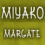 Miyako Japanese Sushi & Steakhouse Menu and Takeout in Margate City NJ, 08402
