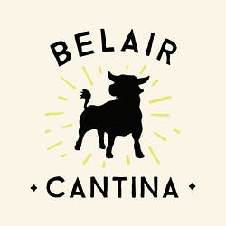 BelAir Cantina - Madison Menu and Delivery in Madison WI, 53703