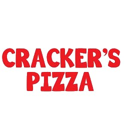 Cracker's Pizza menu in Kenosha, WI 53144