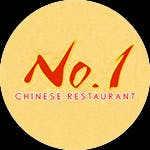 No. 1 Chinese Restaurant Menu and Delivery in Wauwatosa WI, 53213