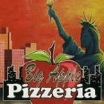 Big Apple Pizzeria Menu and Delivery in Troy NY, 12180