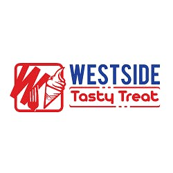 West Side Tasty Treat Menu and Delivery in Wausau WI, 54401