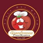 Logo for Gianfranco Pizza Rustica