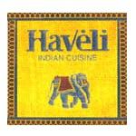 Logo for Haveli Indian Cuisine