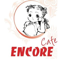 Encore Cafe Menu and Delivery in Lawrence KS, 66044
