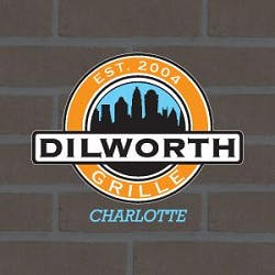 Logo for Dilworth Neighborhood Grille