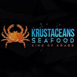 Krustaceans Menu and Delivery in Lawrence KS, 66044