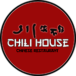 Chili House Menu and Takeout in San Francisco CA, 94111