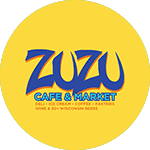ZuZu Cafe and Market Menu and Delivery in Madison WI, 53715