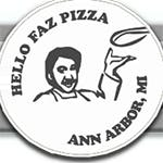 Hello Faz Pizza - Ann Arbor in Ann Arbor, MI 48103