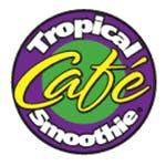 Tropical Smoothie Caf? - Arlington (99) Menu and Takeout in Arlington VA, 22203