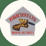 Brighton House of Pizza Menu and Delivery in Brighton MA, 02135