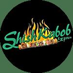 Logo for Shish Kabob Express - Southfield