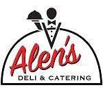 Alen's Deli & Catering Menu and Delivery in Springfield NJ, 07081