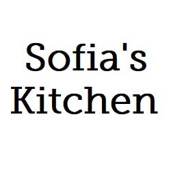 Sofia's Kitchen Menu and Delivery in Dekalb IL, 60115