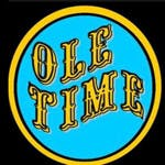Ole Time BBQ in Raleigh, NC 27606