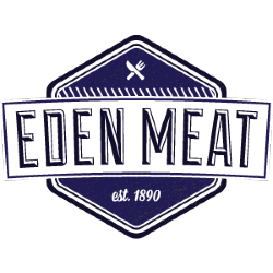 Eden Cafe Menu and Delivery in Eden WI, 53019