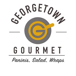 Georgetown Gourmet Menu and Takeout in Washington DC, 20007