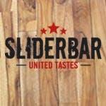 SliderBar - Palo Alto Menu and Takeout in Palo Alto CA, 94710