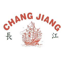 Chang Jiang - East Menu and Delivery in Madison WI, 53704